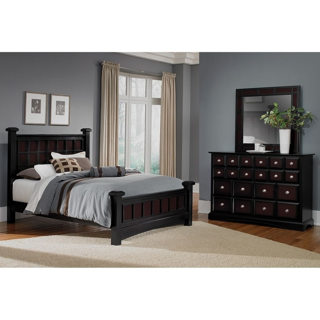 walmart cheap headboard sale discount piece king bob ashley modern for adjustable bedroom medium sets furniture value size city living set room of dresser stores bed platform