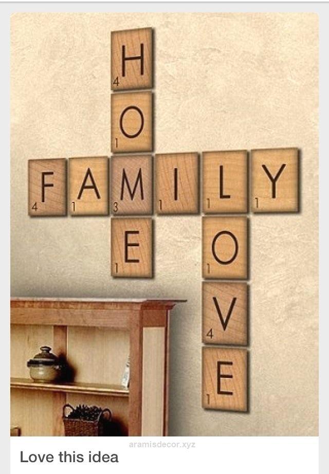 Terrific Cute Home Decor Idea The post
