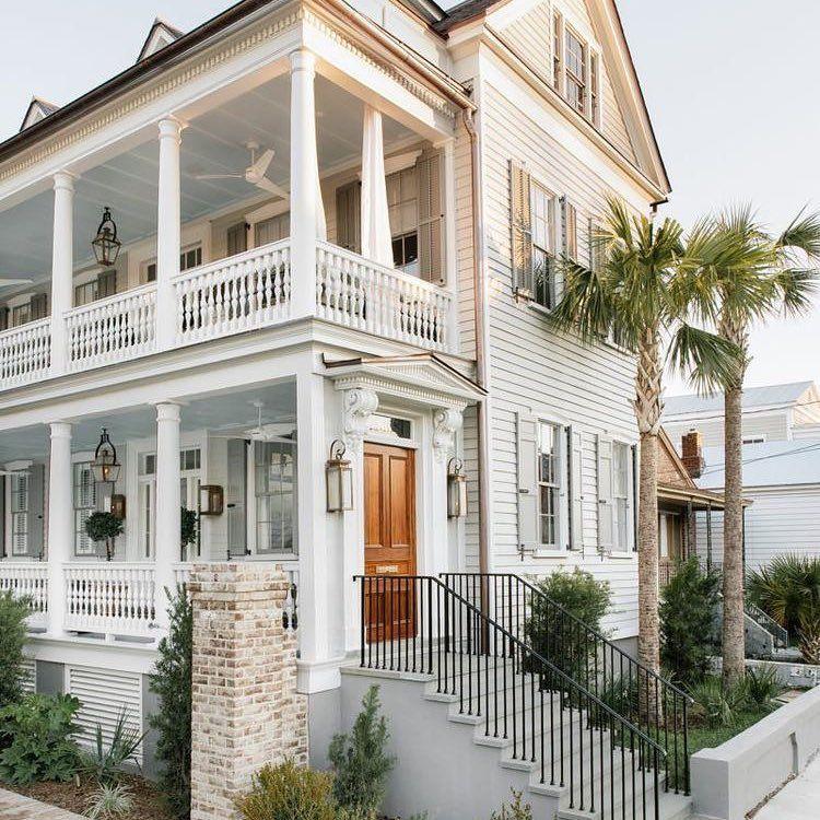 Pin on Charleston, South Carolina