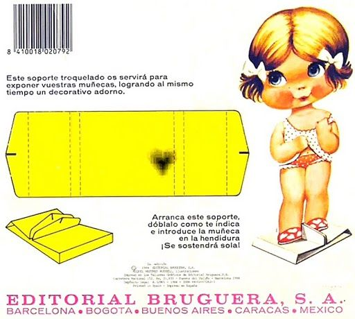 ANA Y ROSA - Ana Rocha - Álbuns da web do Picasa
