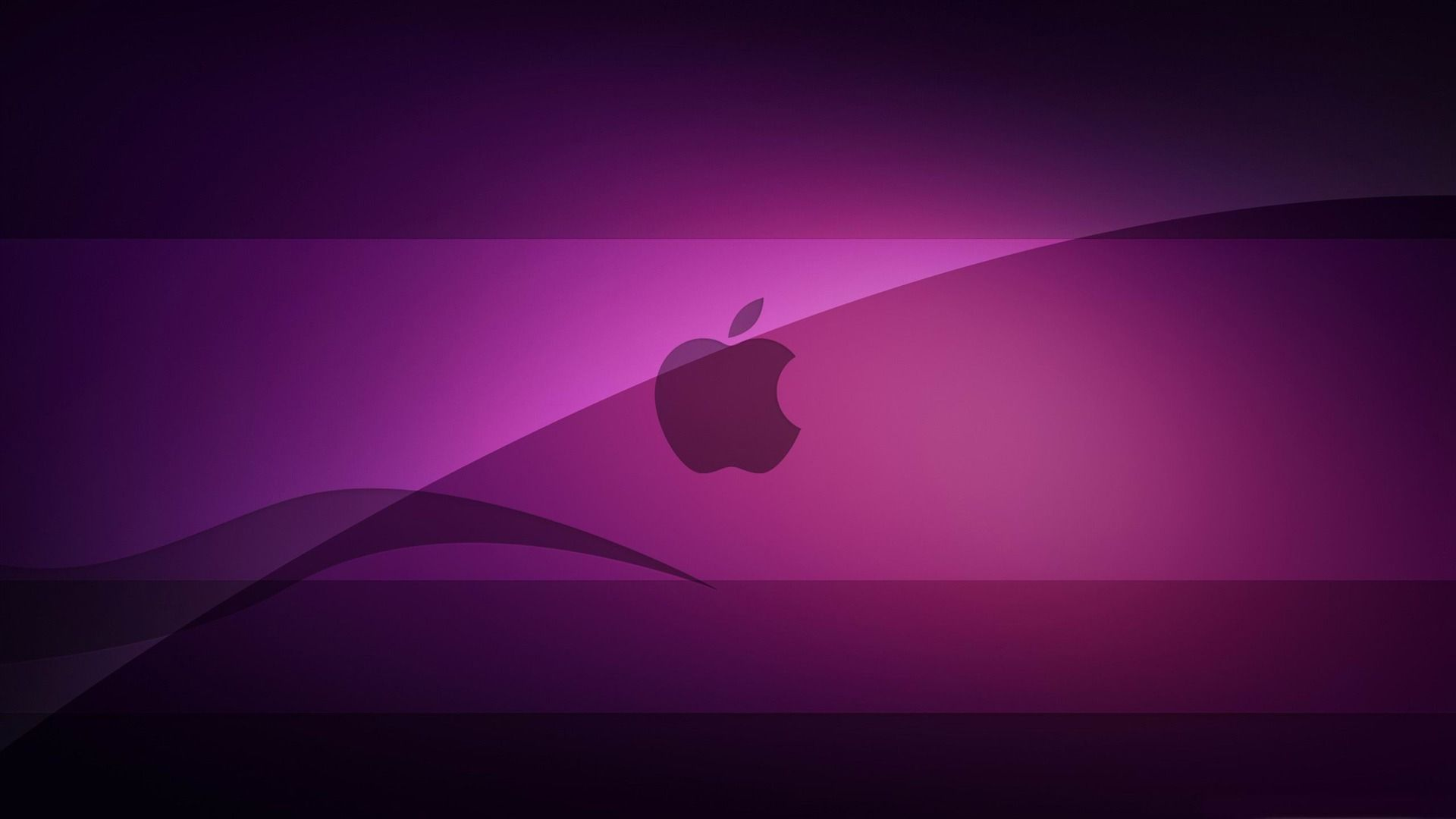 stunning and beautiful apple desktop wallpapers 1600×1000 apple