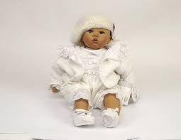 Bildresultat för carin lossnitzer dolls