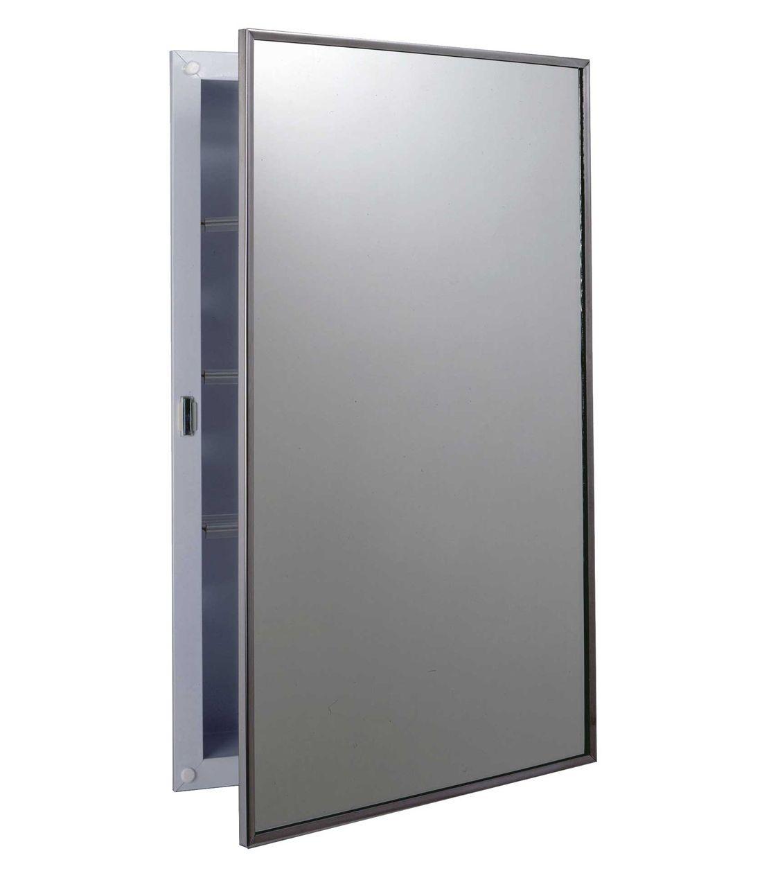 Badezimmer eitelkeiten mit lagerung letzten gespiegelten badezimmer schrank bad  es gibt viele