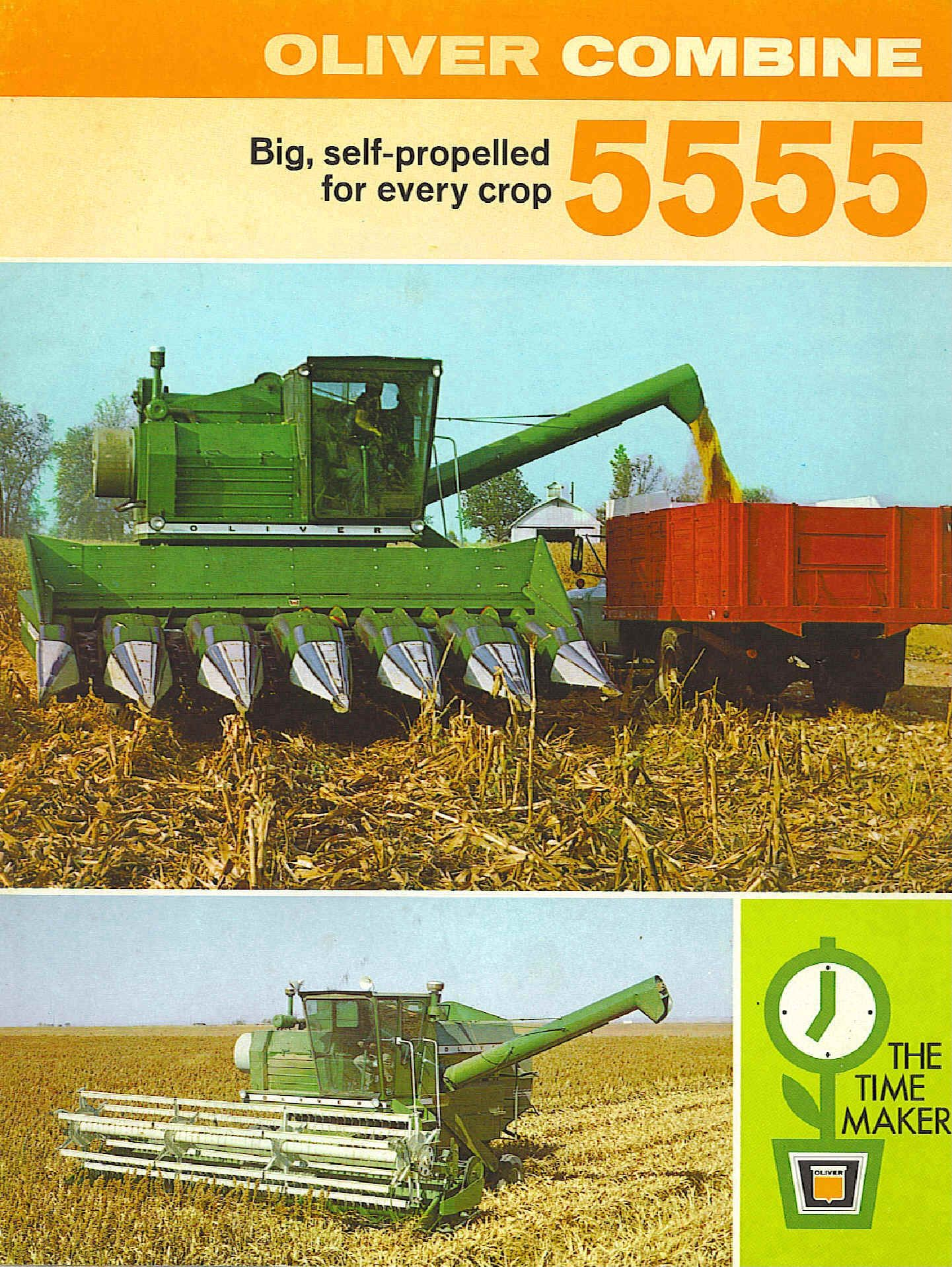 Re: Video of White 7800 in action - Page 2 - The Combine Forum