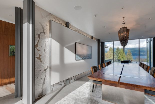 Iceberg Architectural Glass Partitions in 2019 Glass