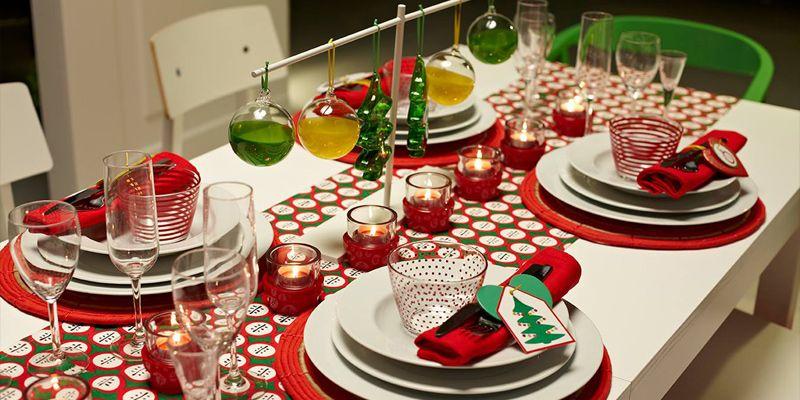mesas navideas modernas 2016 vestidos de fiesta mesa navidea pinterest