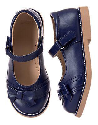 shoes, Girls uniform shoes, Girls shoes