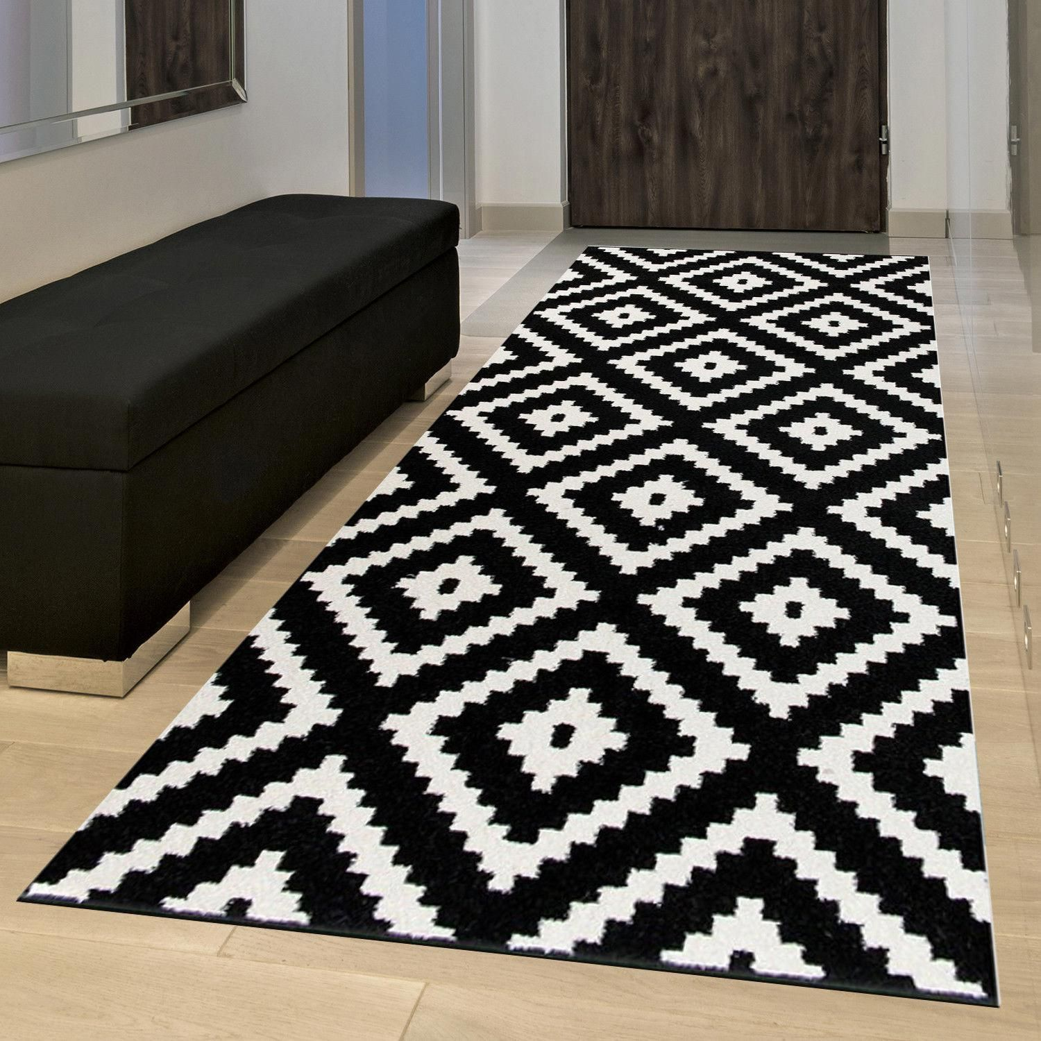 Carpet Runners By The Foot Lowes Carpetstairrunnerslowes | Cheap Carpet Runners By The Foot