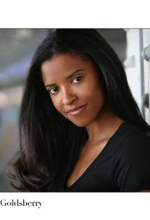 Renee elise goldsberry one of my favorite actresses she for Renee hair salon
