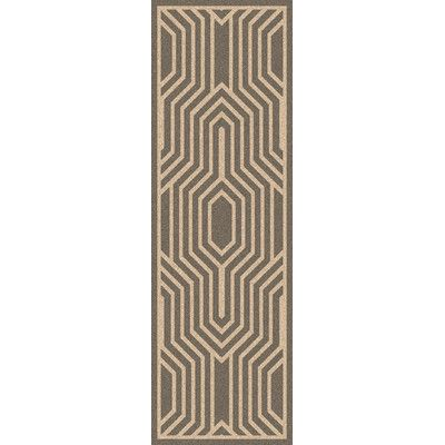 """NAME: ___ 