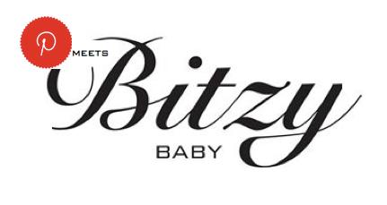 #bitzybaby
