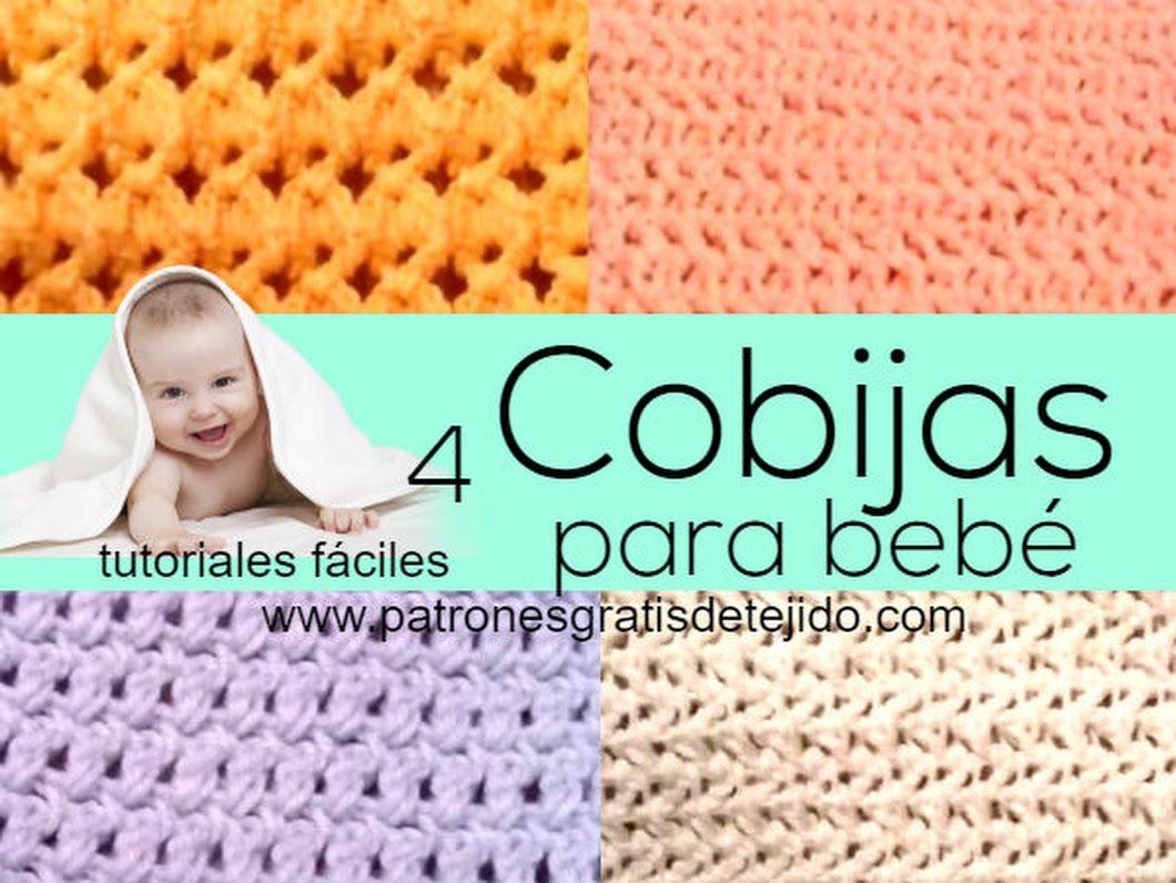 Moderno Dk Libre Patrón Rebeca Del Bebé De Tejer Festooning - Ideas ...