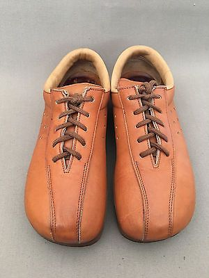 promo code 1c2b8 1a22e roots schoenen – Google-Suche