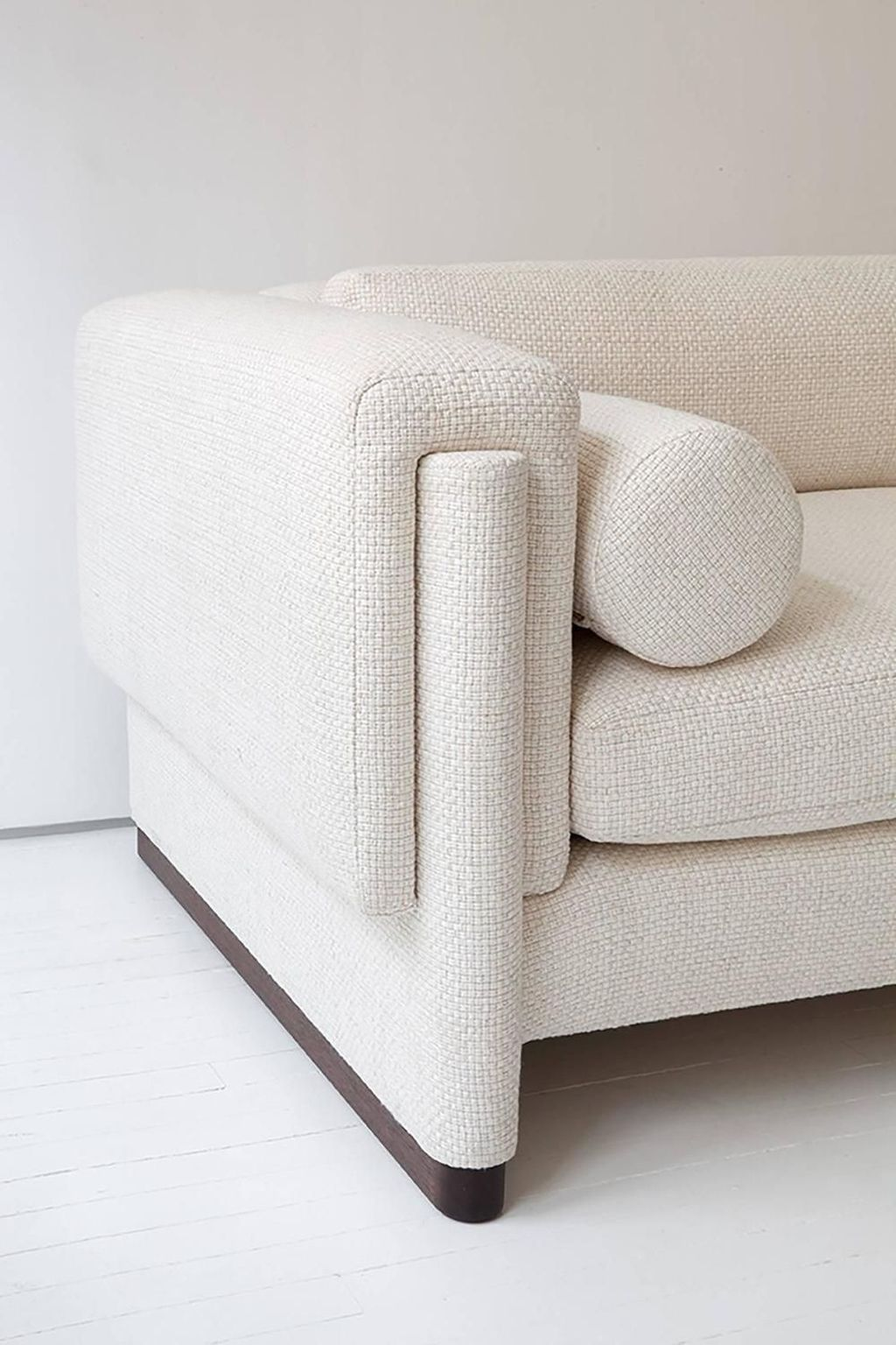 Nice 46 Affordable Modern Sofa Design Ideas More At Https Dailyhouzy