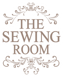 The Sewing Room Heirloom Sewing Supplies Birmingham Al Heirloom Sewing Sewing Supplies Sewing