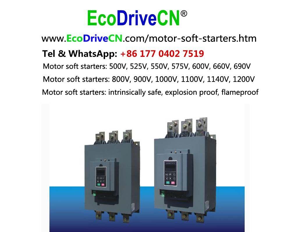 Vt Ecodrivecn Drives Manufacture And Offer 500v 525v 550v 575v Low Voltage Motor Drivers 600v