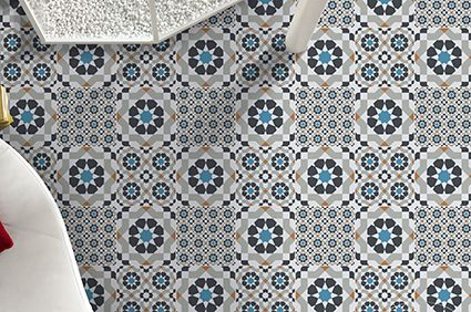 Tiles Decor Harika Tiles  Entryway Beside The Fireplace Bathroom Or Kitchen
