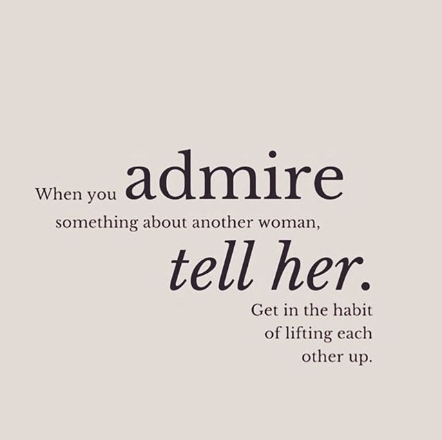 Lets Spread A Little Love Tonight Shall We Tag Someone You Admire