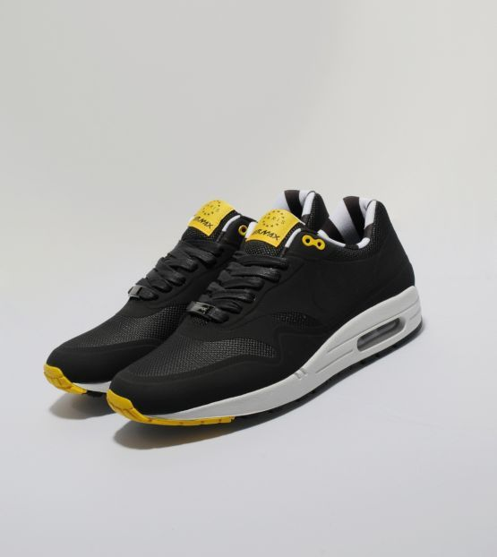 ccba88ef57 ... 90 hyperfuse london quickstrike 6ab1a 3b26d; coupon for buy nike air max  1 hyperfuse paris home turf mens fashion online at size