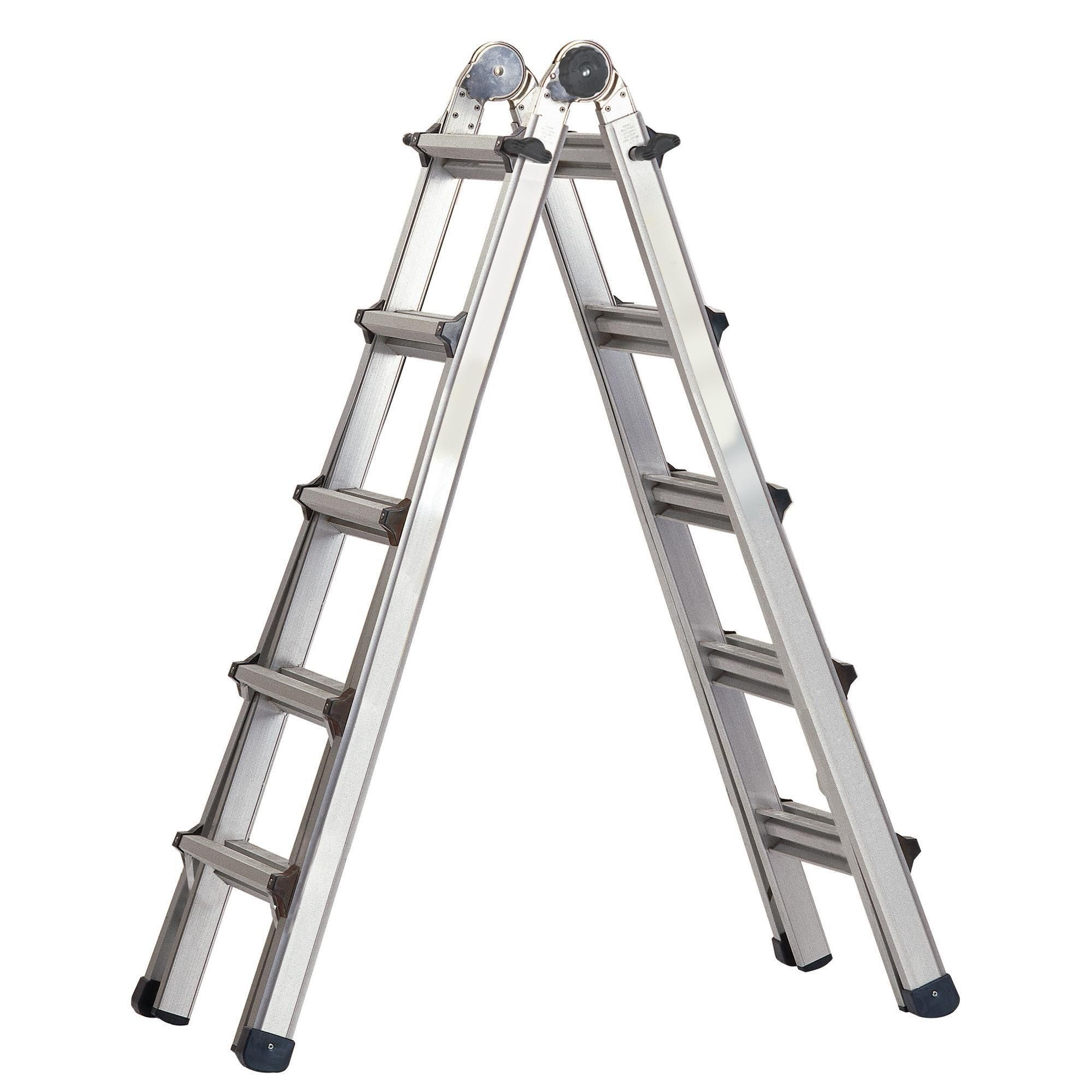 Online Shopping Bedding Furniture Electronics Jewelry Clothing More Ladder Wall Ladders Aluminium Ladder