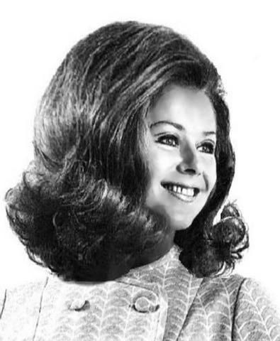 1960S Hairstyles 1960S Big Flip 60S Hair  Pinterest  1960S Flipping And Big Hair