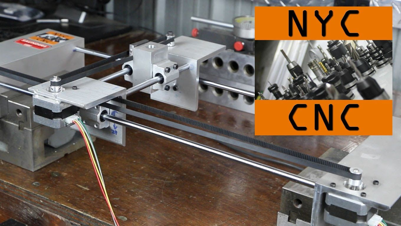 Diy cheap arduino cnc machine is complete and
