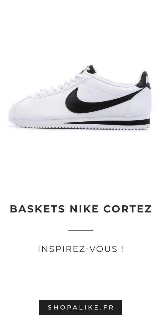 Boutique Nike tous les produits
