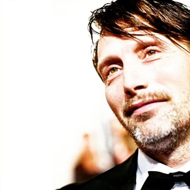 "71 curtidas, 2 comentários - My lover, Mads Mikkelsen. (@mylovermadsmikkelsen) no Instagram: ""On tumblr: mylovermadsmikkelsen.tumblr.com"""