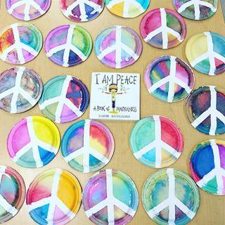 Allie Apels Joysofkinder Instagram Photos And Videos