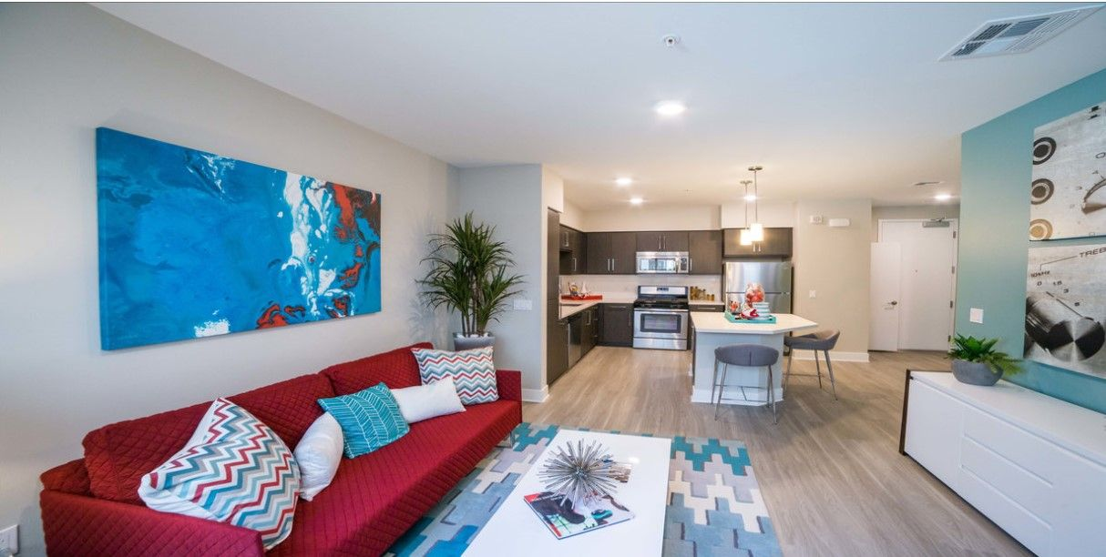 Icymi Apartments For Sale In Los Angeles Ca Furnished Apartments For Rent Apartments For Sale Cheap Apartment For Rent