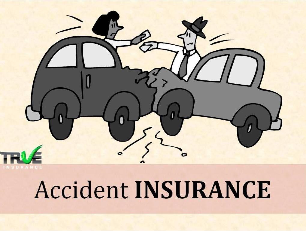 True Insurance Australia provides you Accident Insurance ...