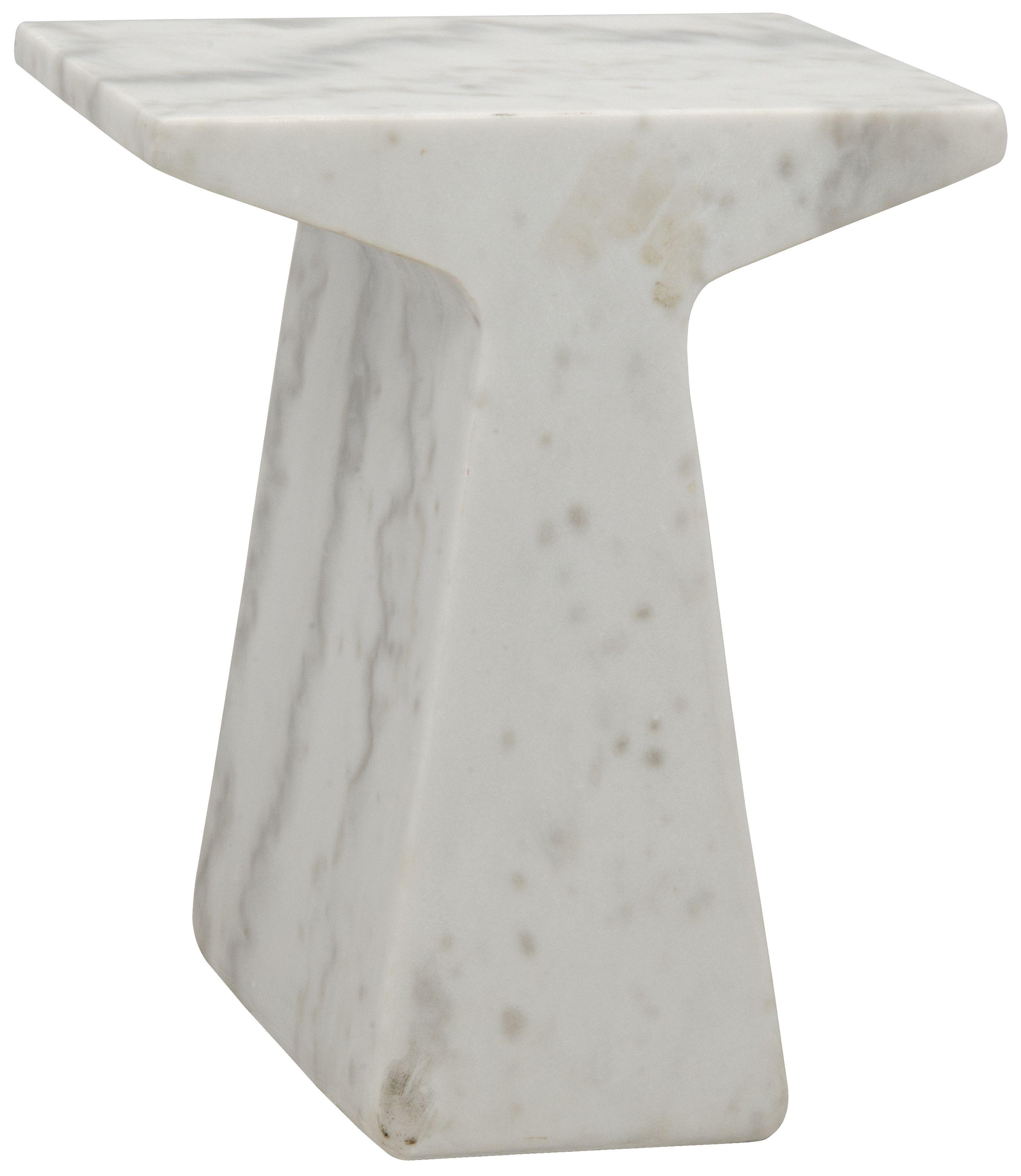 Tilda Side Table Table Furniture White Side Tables