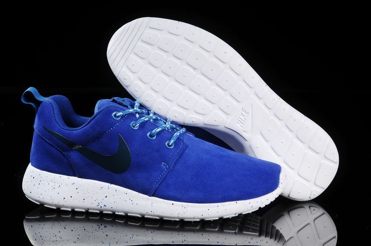 a5f5dc228 ... new style basket air max leopard femme mens and womens nike roshe run  br big holes