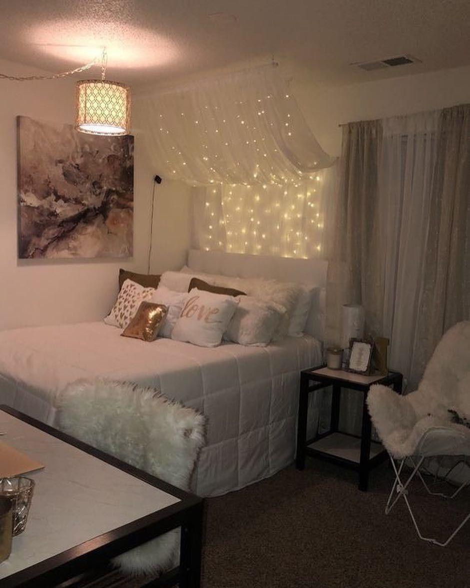 Pinterest Girly Girl Add Me For More Bedroom Decor Design Bedroom Makeover Bedroom Decor