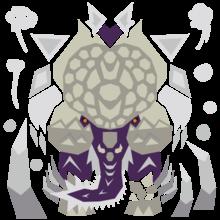 Elder Gamoth Monster Hunter Art Monster Hunter Monster