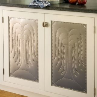 Marvelous Create Your Own Cabinet Inlay.