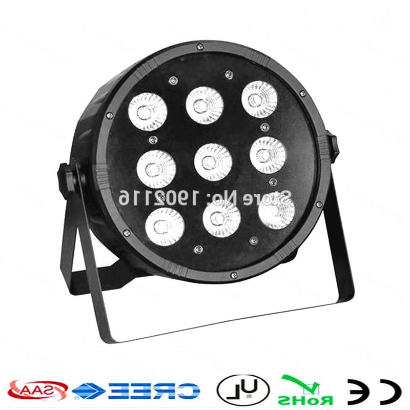 760.00$ (Buy here - https://alitems.com/g/1e8d114494b01f4c715516525dc3e8/?i=5&ulp=https%3A%2F%2Fwww.aliexpress.com%2Fitem%2F20pcs-lot-Fast-Shipping-LED-Fat-Par-9X12W-LED-Light-RGBW-4IN1-LED-Light-Stage-DJ%2F32707008103.html) 20pcs/lot Fast Shipping LED Fat Par 9X12W LED Light RGBW 4IN1 LED Light Stage DJ Light DMX Led Par Party Lights