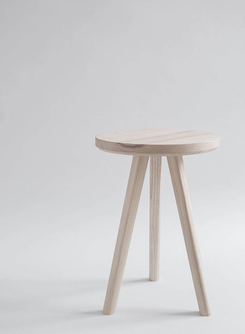 Stool Ash Stool By Melo Stool Furniture Upholstered Swivel Chairs