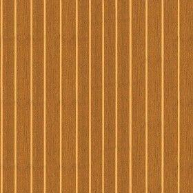 Teakholz textur  Textures Texture seamless | Teak wood decking boat texture ...