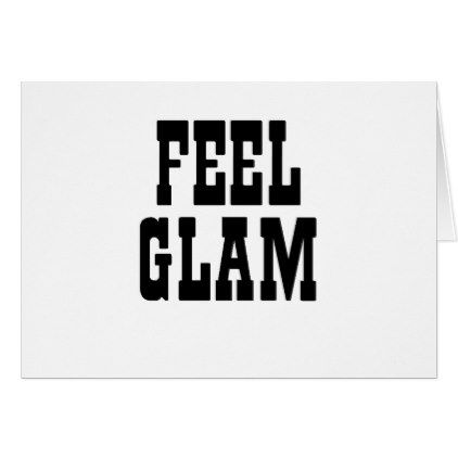 Glam card love quote quotes gift idea diy special design love glam card love quote quotes gift idea diy special design negle Choice Image