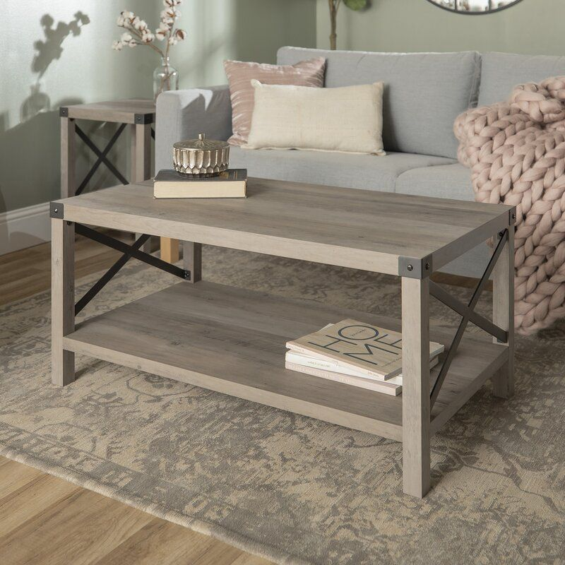 Odum Coffee Table Furniture, Coffee table with storage