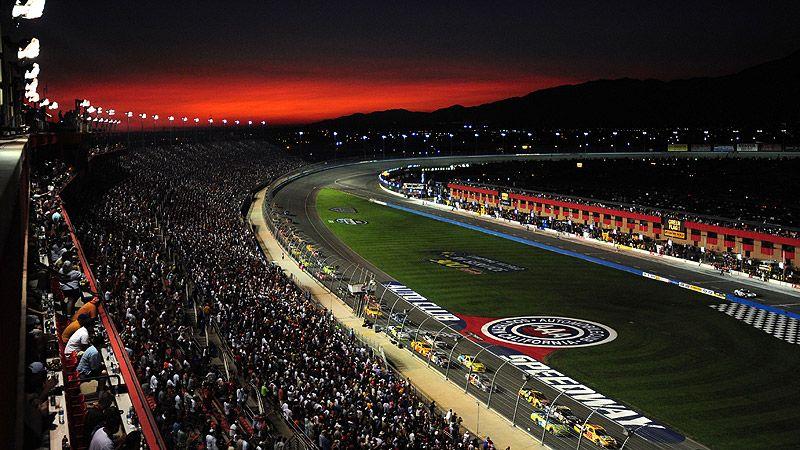 NASCAR Nascar, Speedway, Nascar
