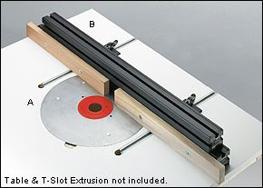 Veritas router table insert plate woodworking veritas router table insert plate woodworking greentooth Images