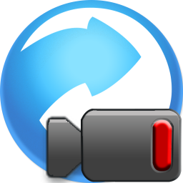 Any Video Converter Ultimate Crack 6 2 0 is an all-in-one