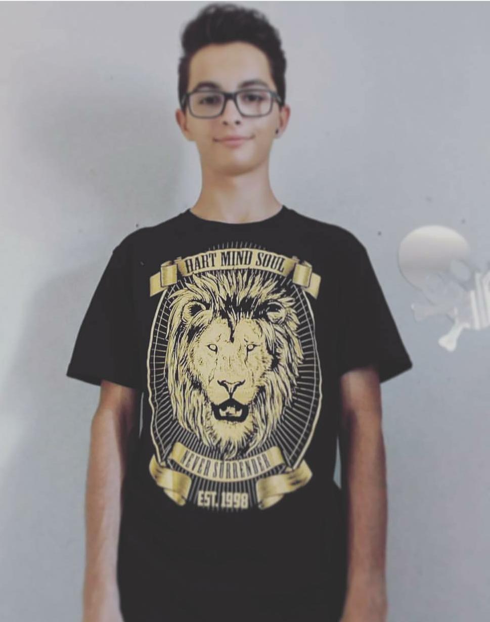 Best Custom T Shirt Screen Printing Reviews Portland Oregon Screen