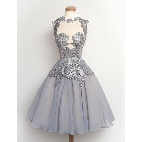 Pastel goth liked on polyvore featuring dresses wedding for Pastel dresses for wedding guests