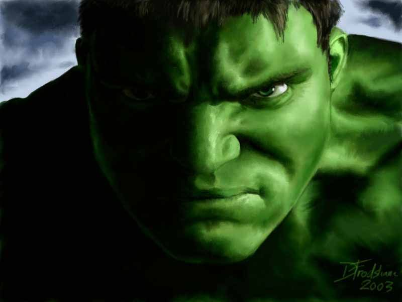 Hulk HD Wallpapers Fan Full HD Wallpapers Top Quality HD ...