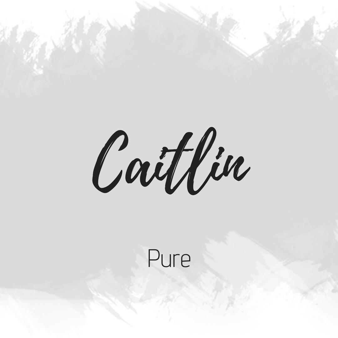 Caitlin   Unique names, Character names, Names