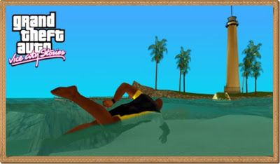 Gta Vice City Stories Free Download Pc Games Adventure Video Game Gaming Pc Gta
