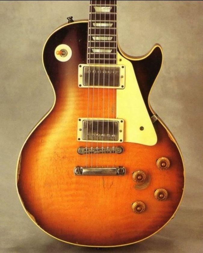 the best looking burst you have ever seen guitars les paul guitars gibson. Black Bedroom Furniture Sets. Home Design Ideas